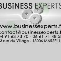 BANDEAU FACEBOOK BUSINESS EXPERTS