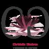 Logo CH.GISCLOUX