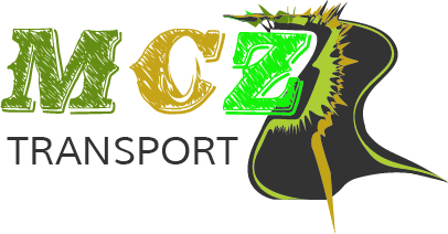 Logo MCZ Transport