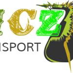 Logo MCZ Transport