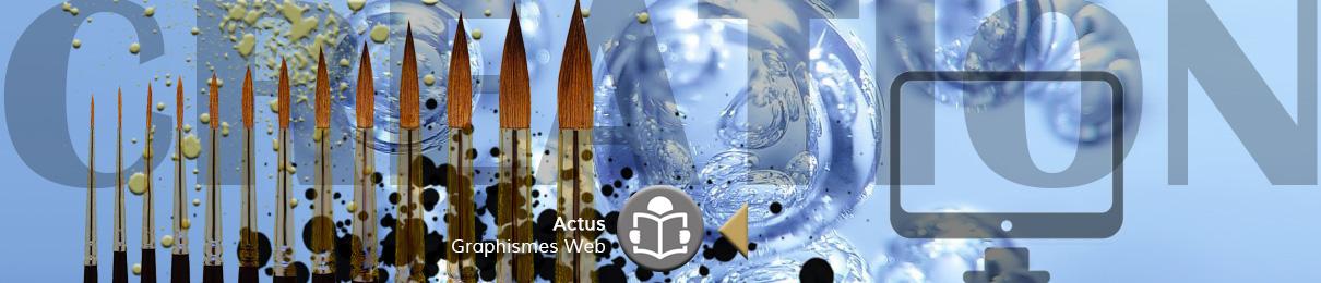 Actus flyersweb