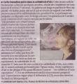 article-la-provence-juin-2012.png