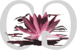 Logo chgiscloux web6