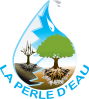 Logo perledeau35