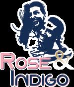 Rose et Indigo à Marseille