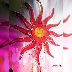 Soleil web