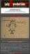Web flyers russell gunn 062016