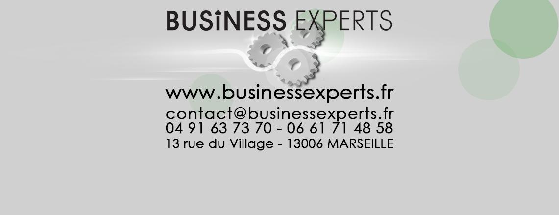 BANDEAU FACEBOOK BUSINESS EXPERTS