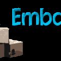 Logo Alex Emballage 2013