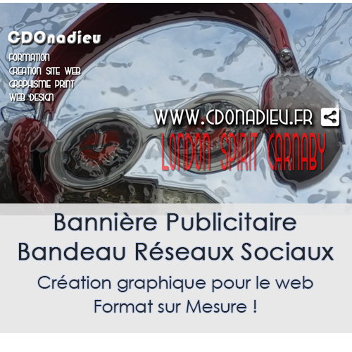 WEB - BANNIERE WEB