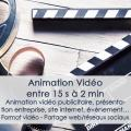 VIDEO - ANIMATION