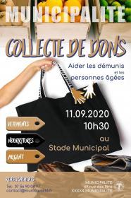 Affiche mairie1web