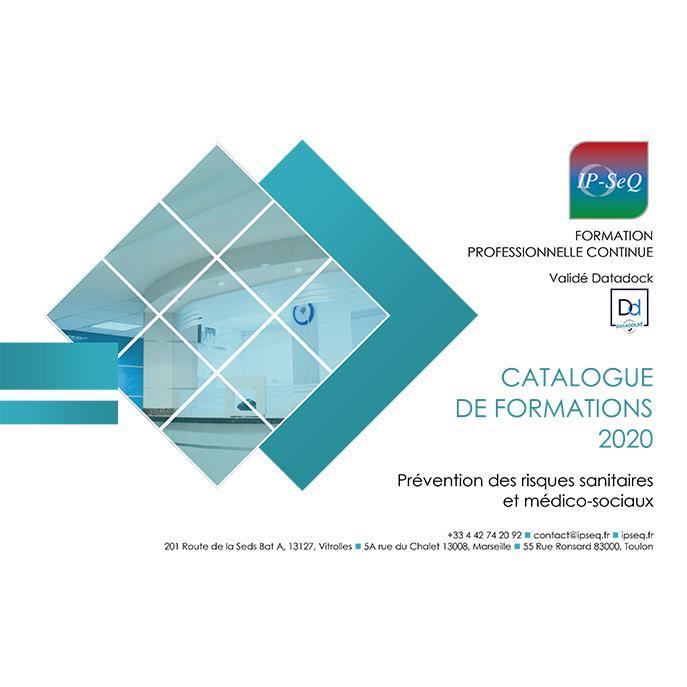 Catalogue ipseq 2019 8 1