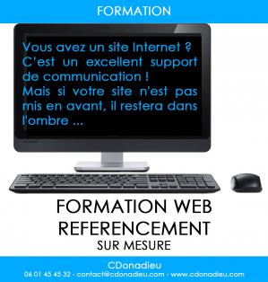 Commweb
