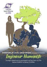Couverture ingenieur humaniste5