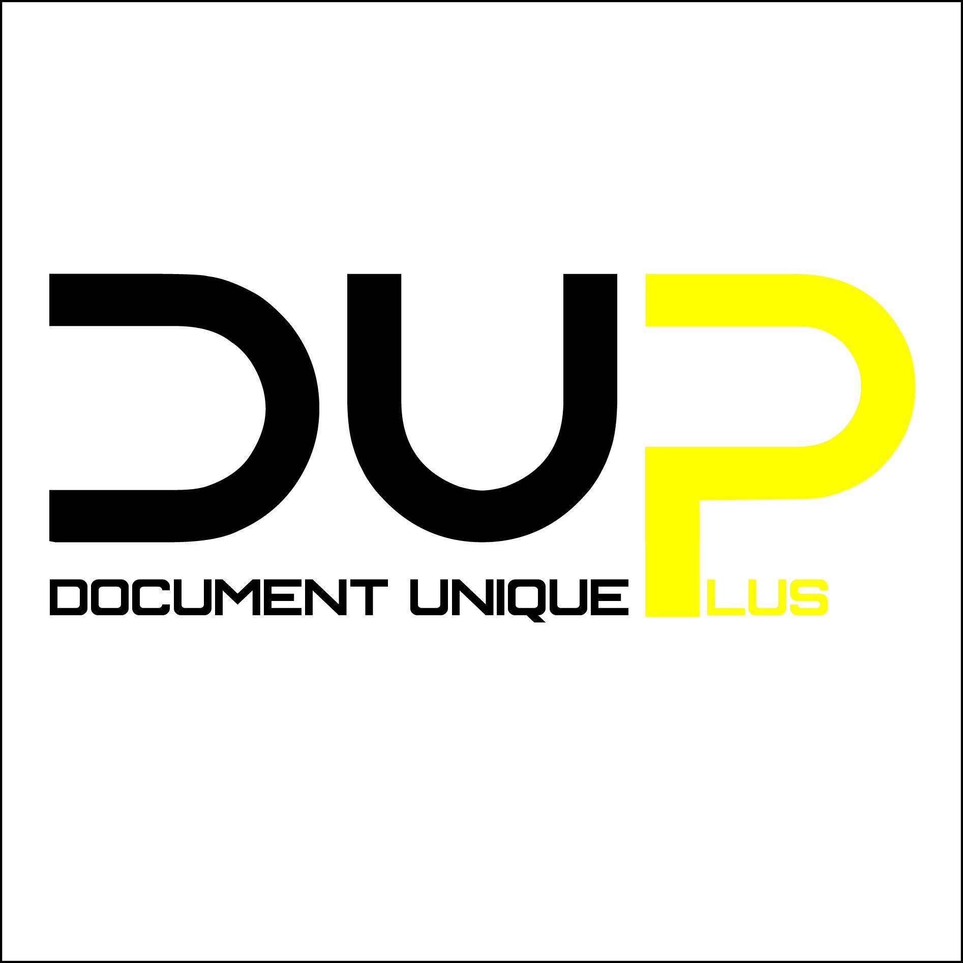 Docuunique107