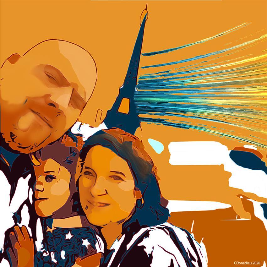 Famille marianne vf2 20