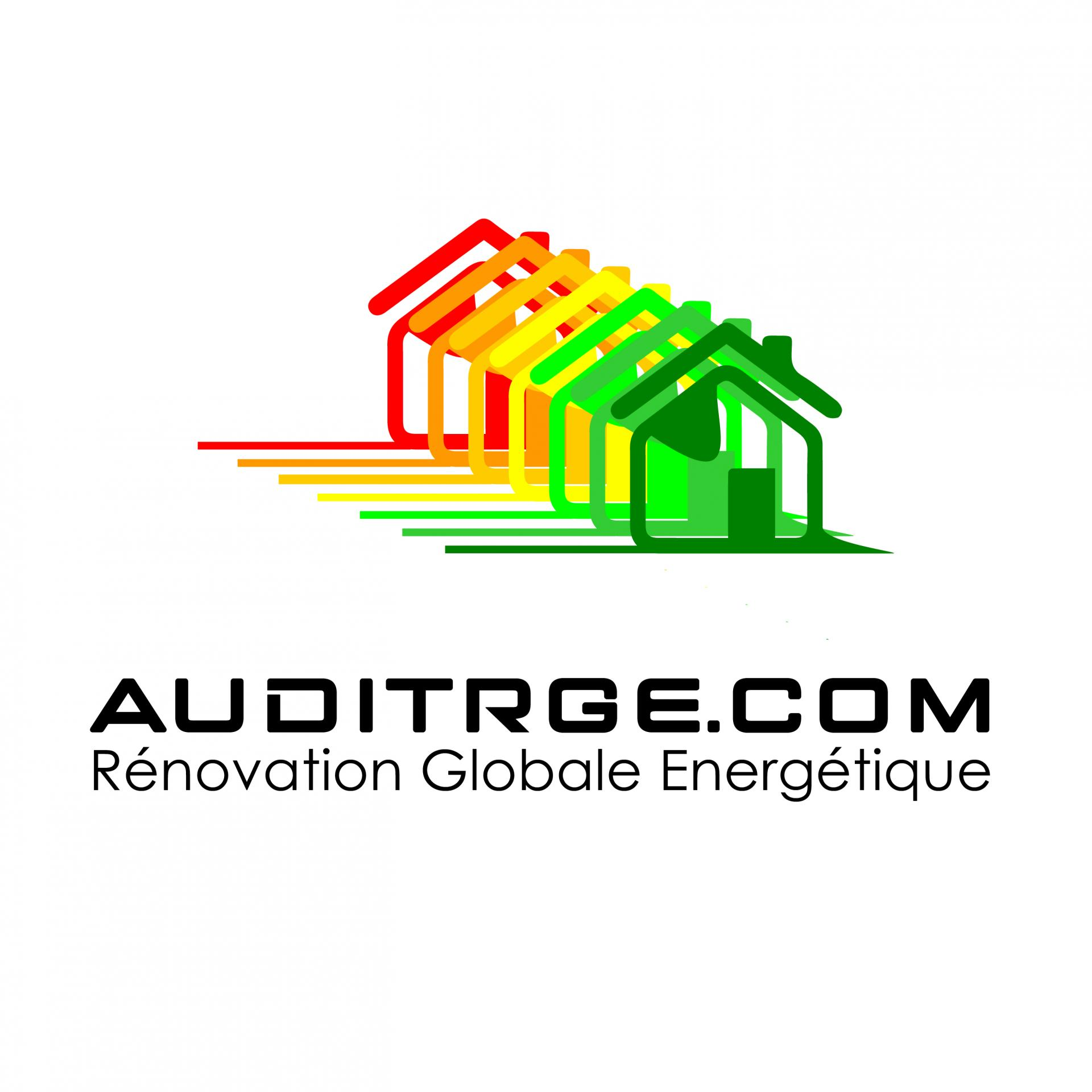 Logo auditrgecomdef