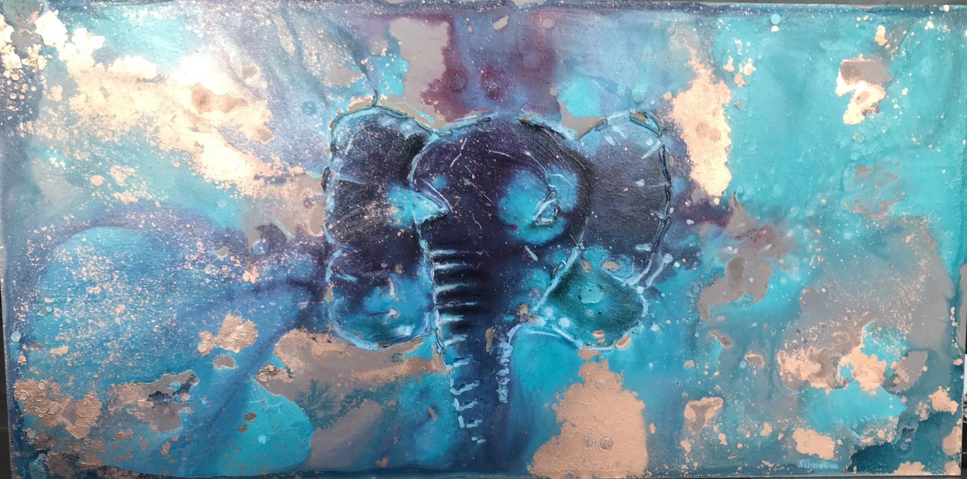 Mixelephant1