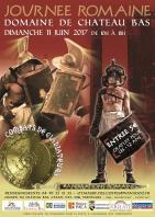 Otcb romaine flyer web